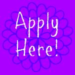apply here icon