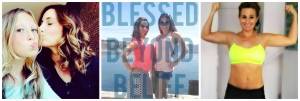 blessed beyond belief banner